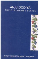 Fantastic The Dialog Series Book in English