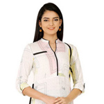 Admirable Kurti by W Lifestyle