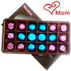 Delectable Chocolate Gift Box