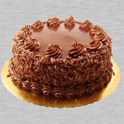 Send Cakes to Barrackpore