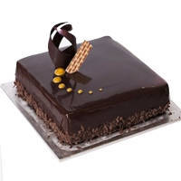 Deliver Online Chocolate Cake