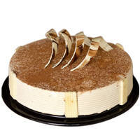 Book Online Coffee Cake
