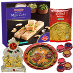 Ample Elation Diwali Hamper