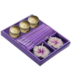 Trendy Assortment of Gifts