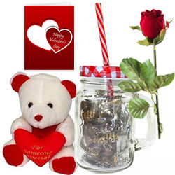 Moments of Love Gift Collection