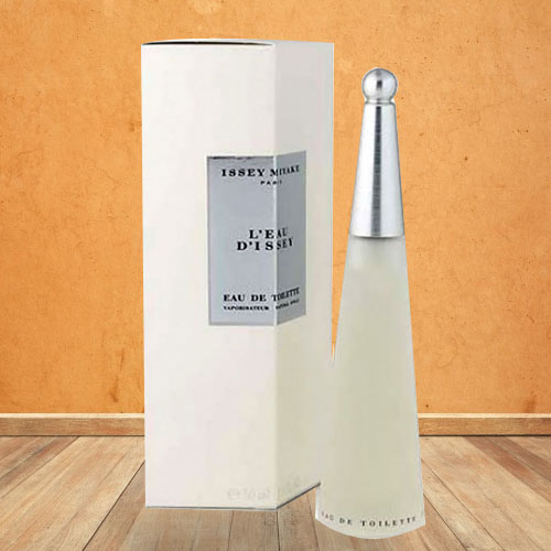 Issey Miyake Perfume Fragrance for Women