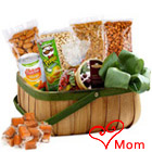 Delectation's Choice Dry Fruits Assortment