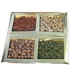 Send Dry Fruits to Baghpat.