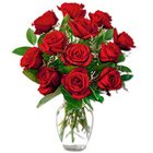 Send Flowers to Barrackpore