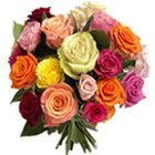 Send Flowers to Dindigul.