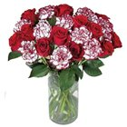 Flower Delivery India Same Day