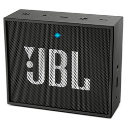 Playful JBL Portable Wireless Bluetooth Speaker