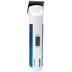 Exclusive Ladies Hair Trimmer from Nova