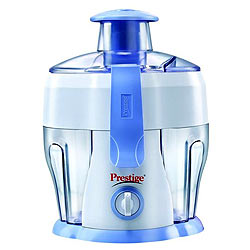 Outstanding Centrifugal Juicer of Prestige