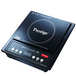 Dynamic Induction Cooktop from Prestige