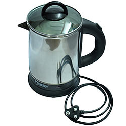Crafty Electric Kettle from Prestige
