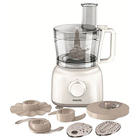 Philips HR-7627/00 Food Processor