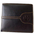 Rich Born's Mind Catching Gents Leather Wallet