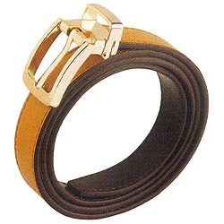 Appealing Leona Belt from Avon