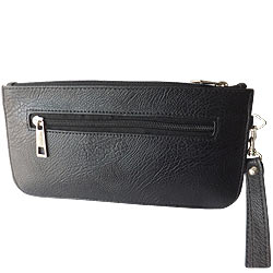 Rich Born's Raffish Ladies Leather Wallet