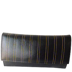 Rich Born's Trendy Ladies Leather Wallet