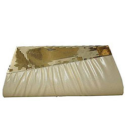 Spice Art's Faddy Fancy Ladies Clutch