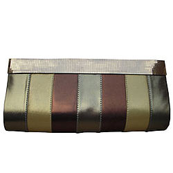 Spice Art's Chromatic Eclat Ladies Clutch