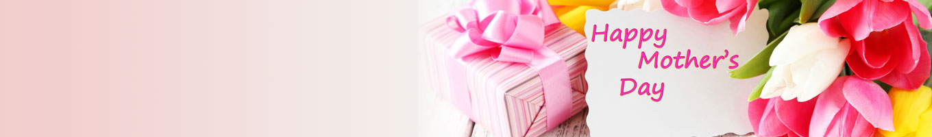 Online Mother's Day Gift Delivery in India – Free Delivery