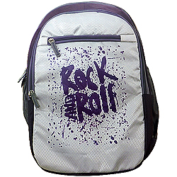Attractive Backpack for Children