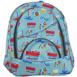Stunning Present of BackPack for Kids