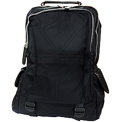 Magnificent Present of Backpack for Dear Ones