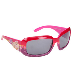 Joyous View Barbie Sunglasses