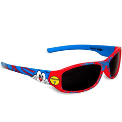 Pleasing Mood Doraemon Sunglasses