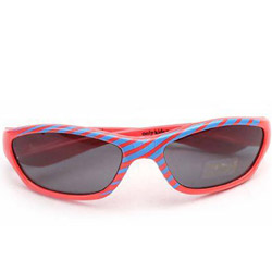 Exciting Zeal Doraemon Sunglasses