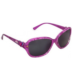Dashing Barbie Themed Sunglasses