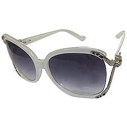 Outstanding Present of Sunglass for Ladies