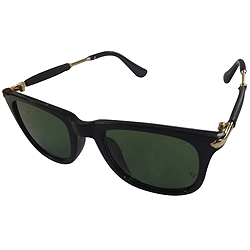 Charming Sunglass Gift for Men