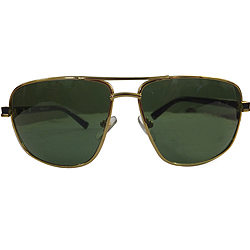 Stylish Gift of Gents Sunglass