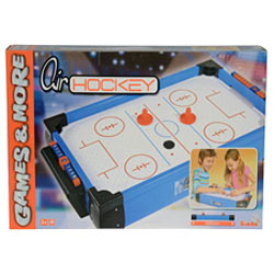 Outstanding Collection of Simba Air Hockey for Little Girl/Boys