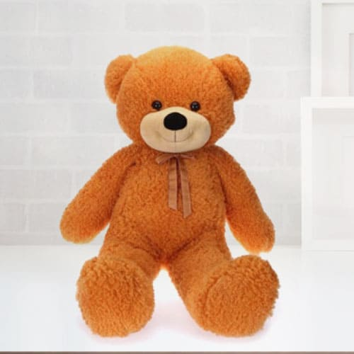 Wonderful Teddy Bear (36 in)