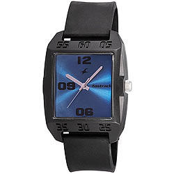 Classic Gents Watch from Titan Fastrack