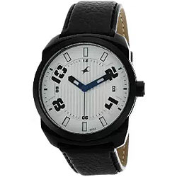 Outstanding Titan Fastrack Watch for Men
