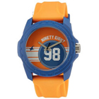 Appealing Fastrack Tees Gents Watch