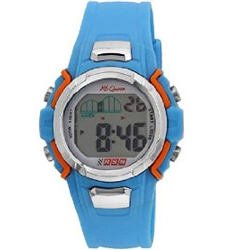 Conventional Disney Kids Wrist Watch