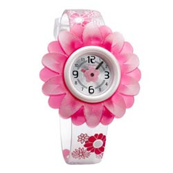 Titan Wrist Watches For Girls Price