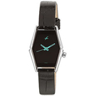 Admirable Analog Wrist Watch for Ladies from Fastrack