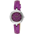 Sophisticated Ladies Watch from Titan