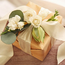 Wedding Gifts Delivery in India