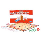Monopoly to India,Send Sports Goods to India,Send Gifts to India.